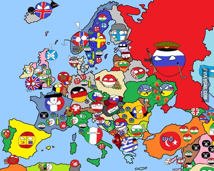 country wallpaper borders uk
