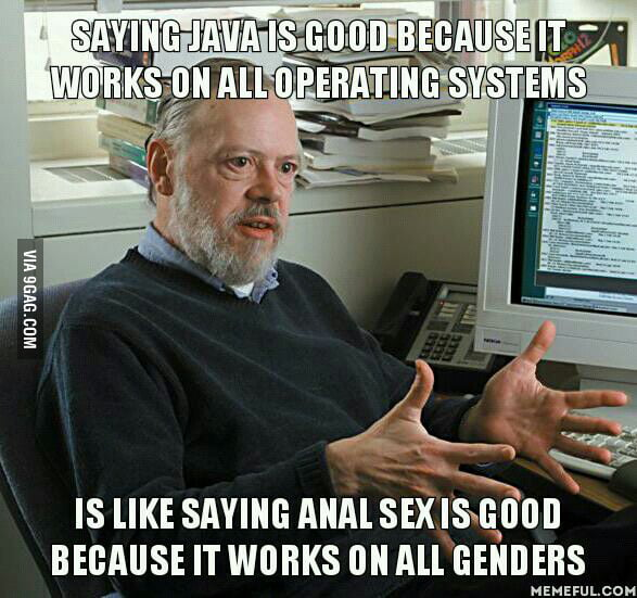 a8b2Kx1_700b we could use this meme for some computer engineering jokes 9gag