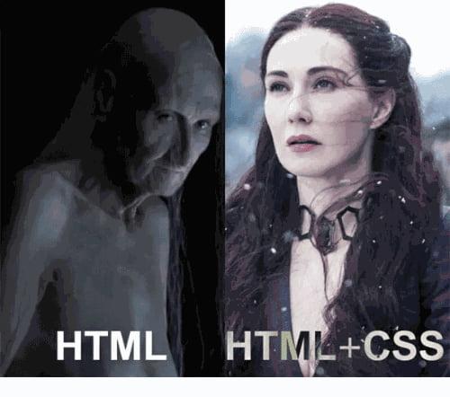 9gag memes.html