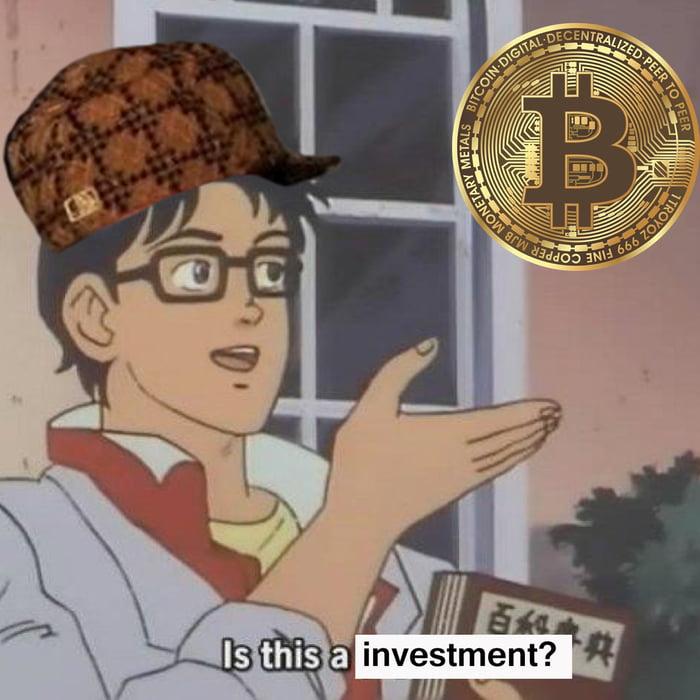 0 0014 btc a zar-hoz internet black market bitcoin