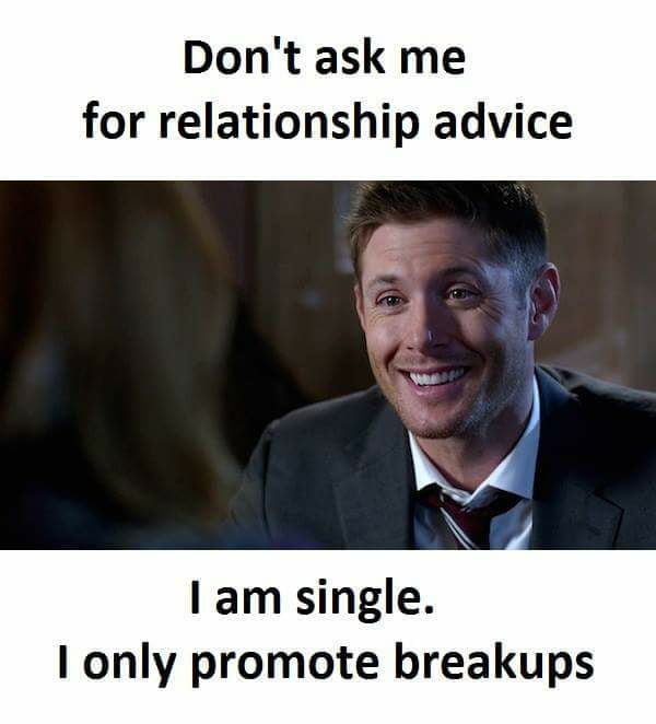 dating advice ask a guy memes for a