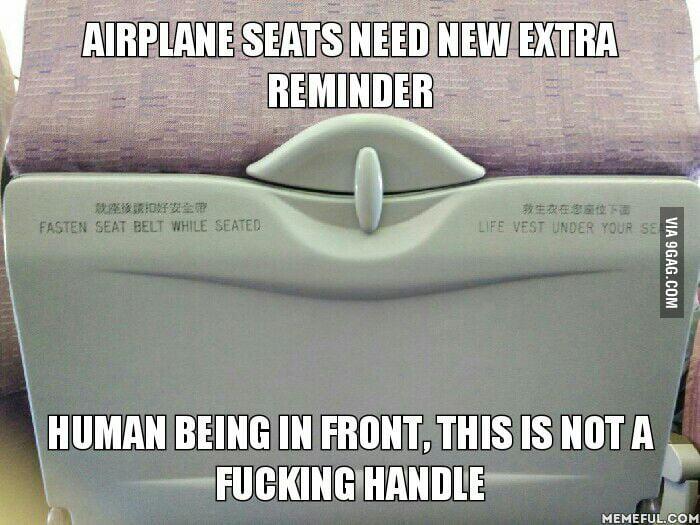 a9721K1_700b we need an airplane meme 9gag