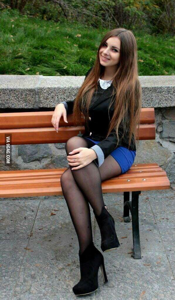 dating russian girl 9gag