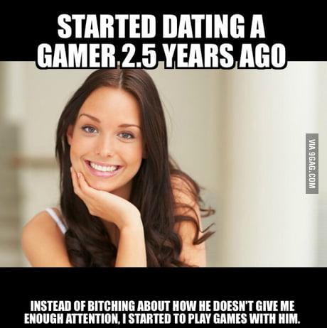 Es mejor el PC x2 en todo #memes gamers #videogames #pcgamer Satunnaisia Kuvia.