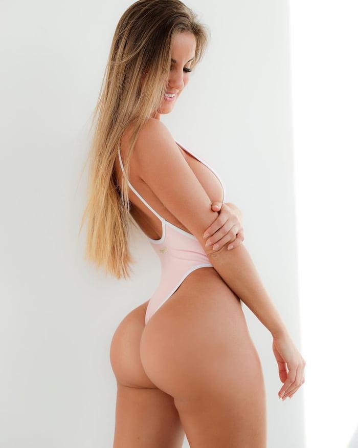 Sheila Fuster - 9GAG