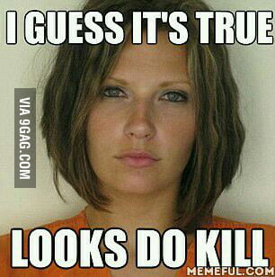 Fatal attraction - 9GAG