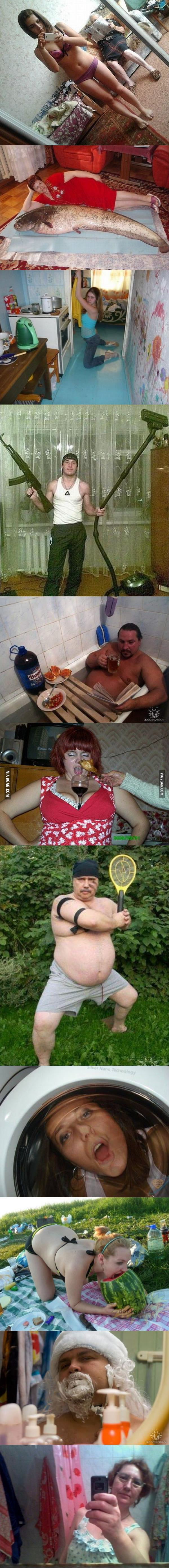 Russian dating site photos 9gagg