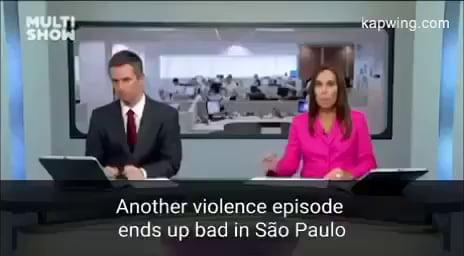 Brasil 101