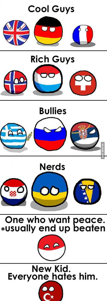 a9r0b5L_700b old countryball meme with 9gag logo place your bids 9gag