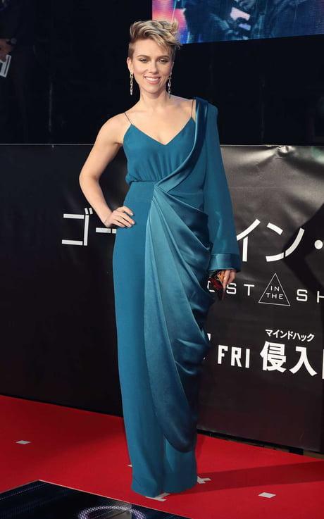 Blue dress 9gag go fun