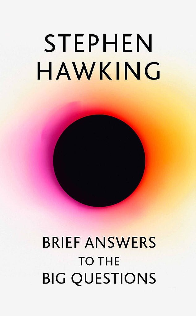 Stephen Hawkings Final Essay Predicted Rise Of Genetic Engineering  In His Final Book In Brief Answers To The Big Questions He States That He  Fears Wealthy People Will Begin To Edit Their Own And Their Childrens Dna  To  Top Writing Service also Japanese Essay Paper  Top Grad School Writing Services