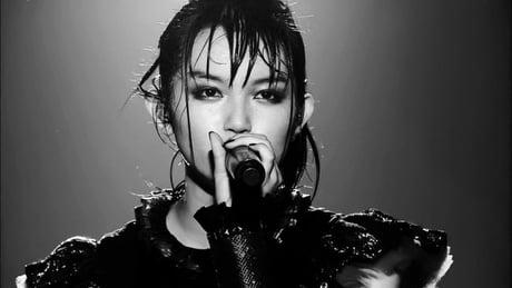 Suzuka Nakamoto Sumetal 9gag
