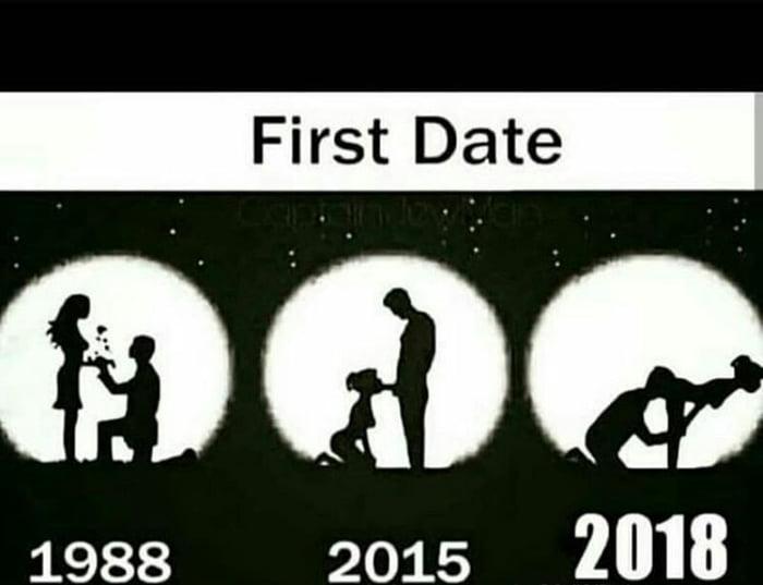 Halifax dating gratis