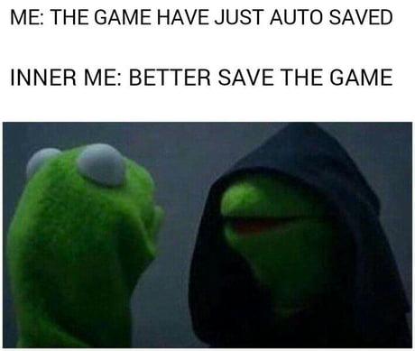 Damn memme generator