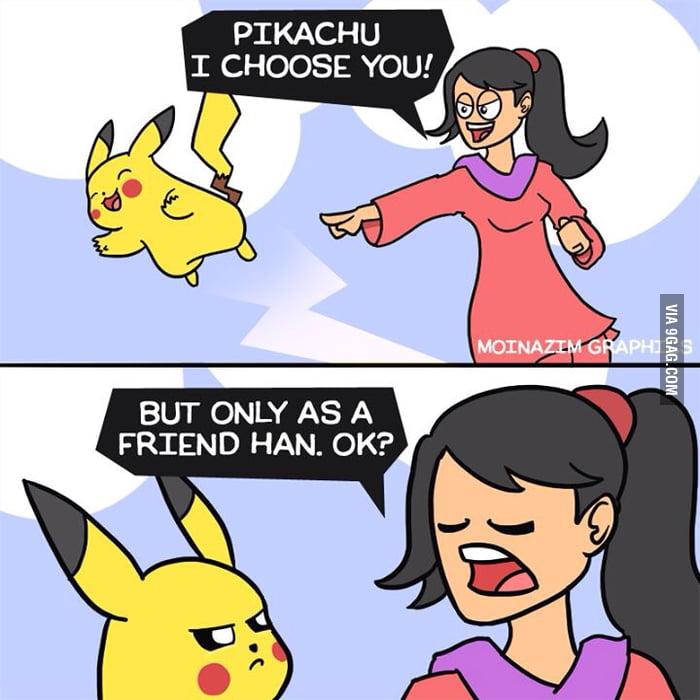 hahhahaha essay
