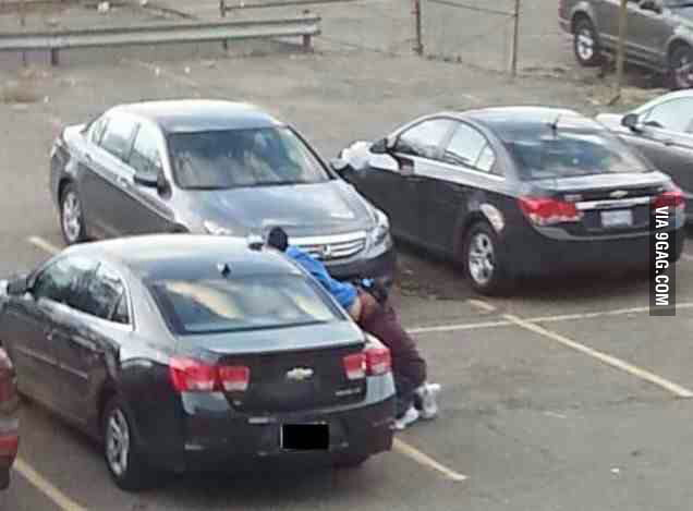Foot post sex