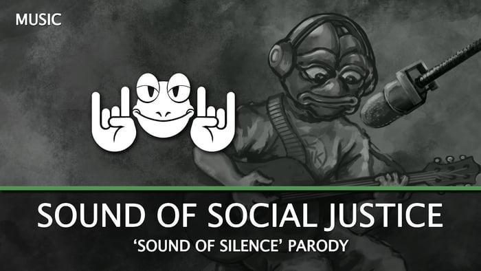 par social justice