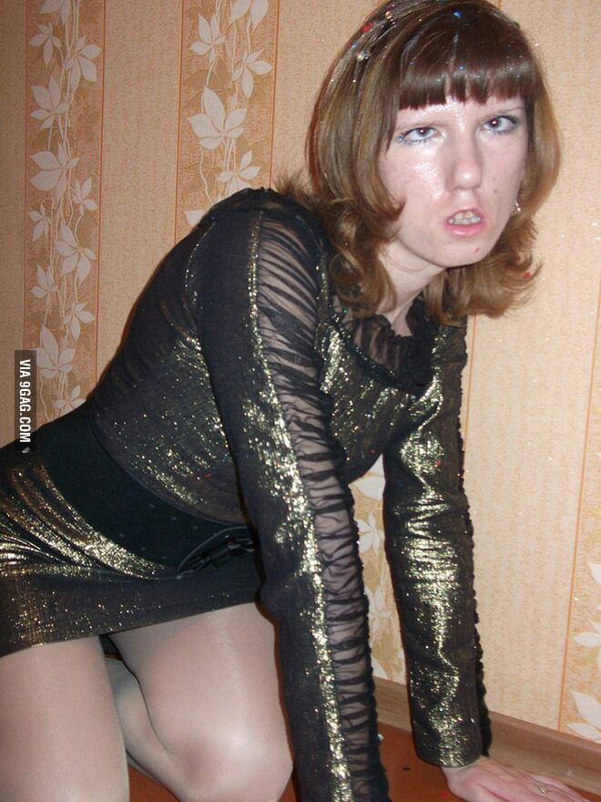 tights dating website