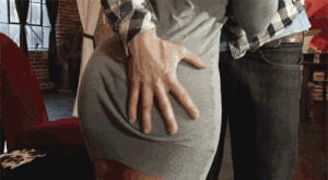 American gladiator hardcore sex video