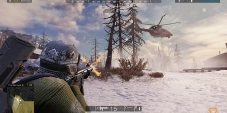 battle royale games on steam free