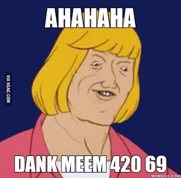 aB30ob1_700b do u guys leik my meme 33? im a gril btw 9gag
