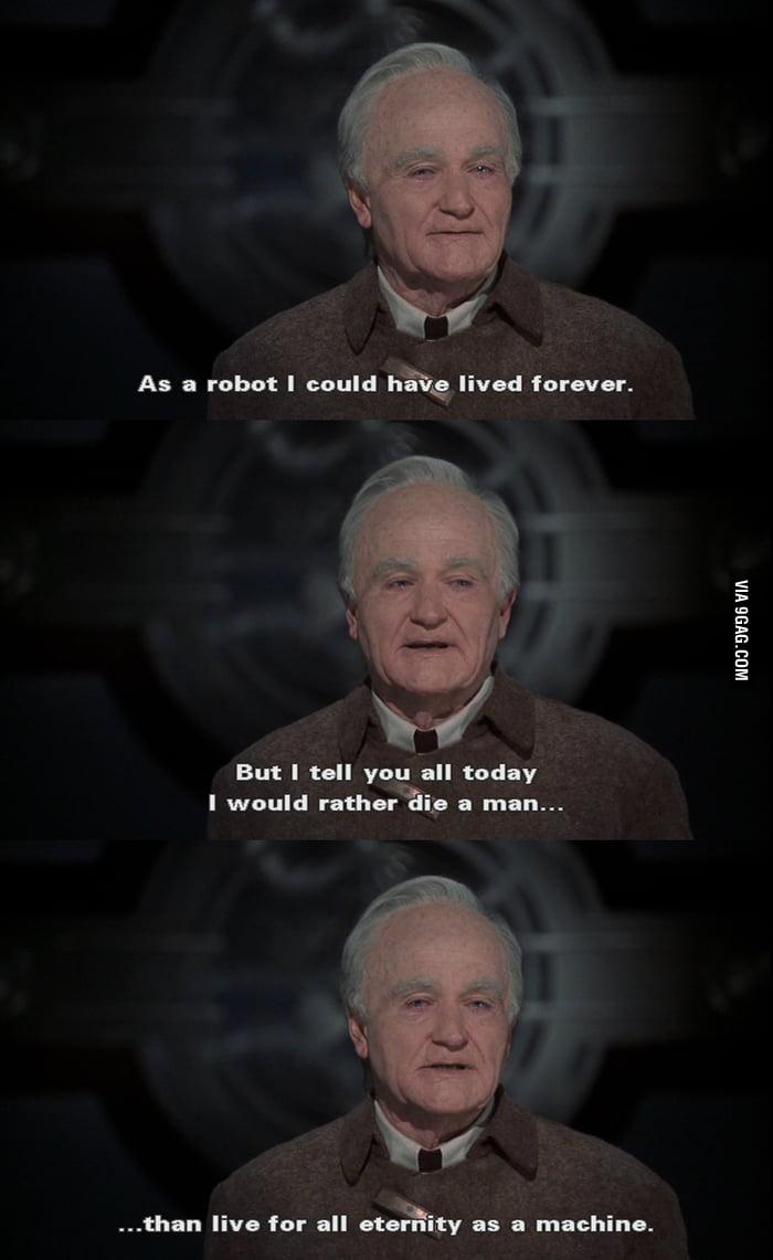 man cry movies