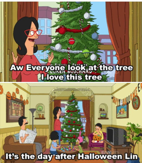 Too Early For Christmas Meme.20 Relatable Memes That Are So Real For Christmas Lovers 9gag