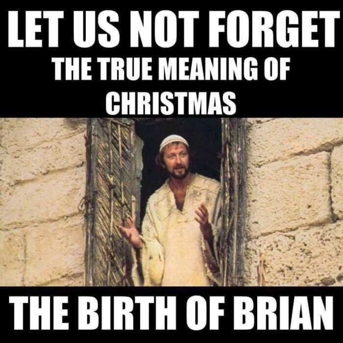 aB8BLPN_700b let us remember the true meaning of christmas happy birthday