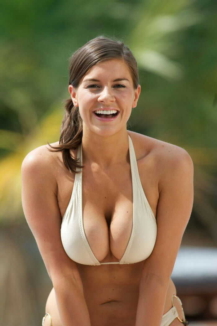 See and save as all sizes all sexy beautiful bouncing breasts porn pict