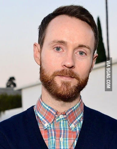 aaron ruell gay