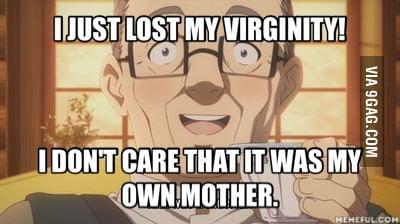 Rugrats angelica hentai