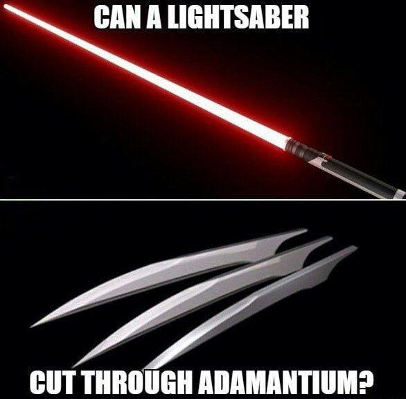 Deep question .....