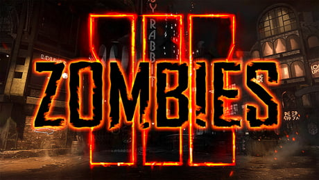 I've getting a bit bored of shadows of evil, any recommendations and review for the other dlc zombie maps?