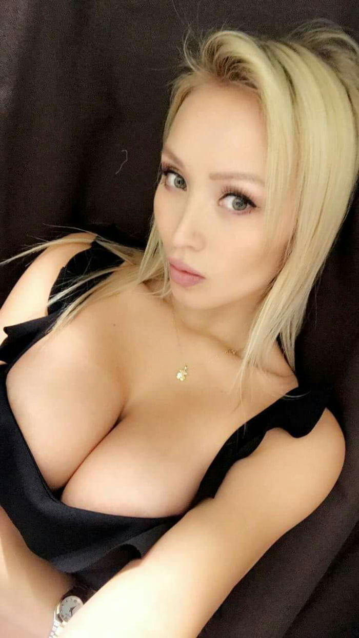 Daniella Chavez nudes (21 gallery), pictures Fappening, YouTube, butt 2015