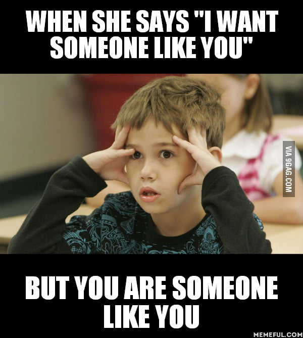 aBYLOBx_700b i wish i could find someone like you 9gag