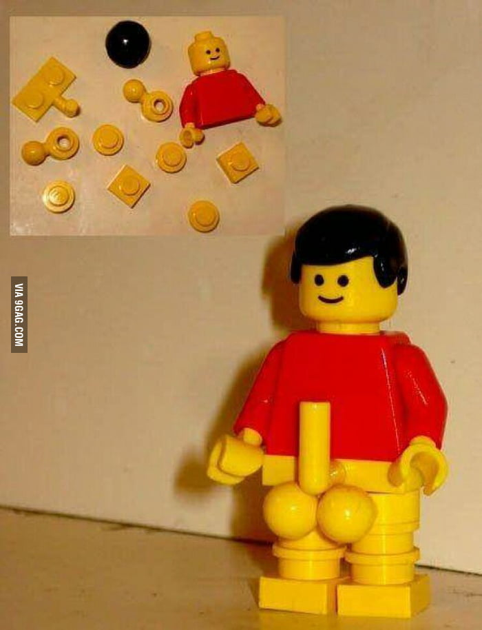 lego-nudist-mary-mastrantonio-topless