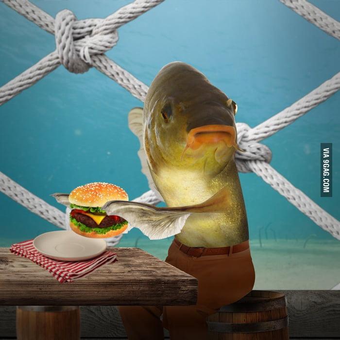 real life spongebob