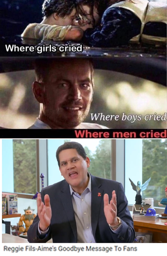 This is genuinely sad Alexa don't play anything  - 9GAG