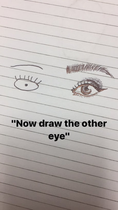 Artists can relate