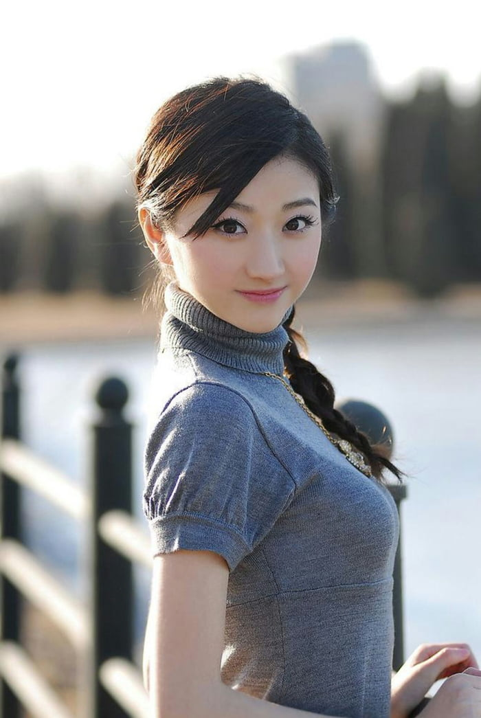 Chinese actress jing tian porn pornhub free watch