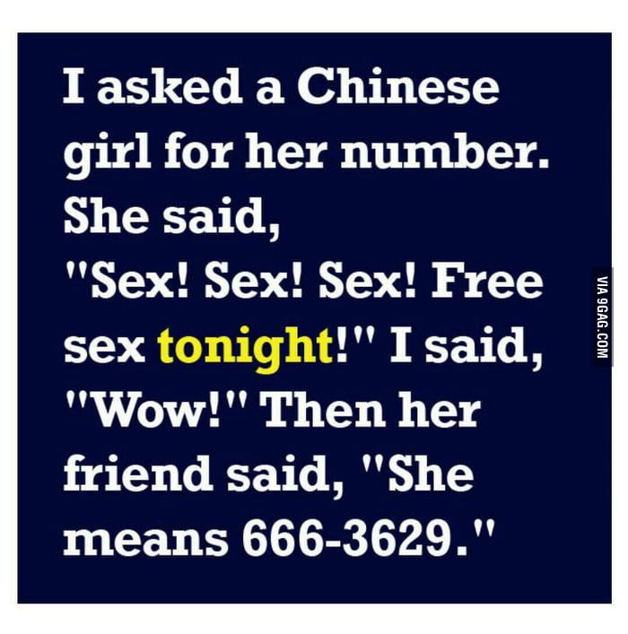 666-3629. Bahahahahaha