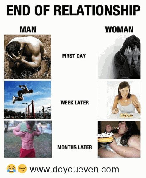 9gag relationship goals