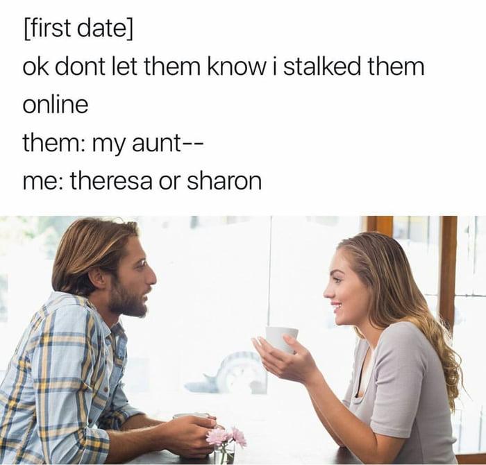 Online Dating Memes Gifs