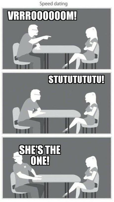 Zm Speed Dating randki z chłopakami zulu