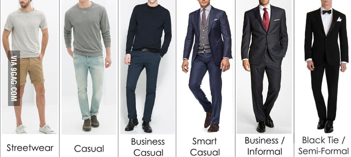 Can U Wear Black Shoes With A Navy Suit