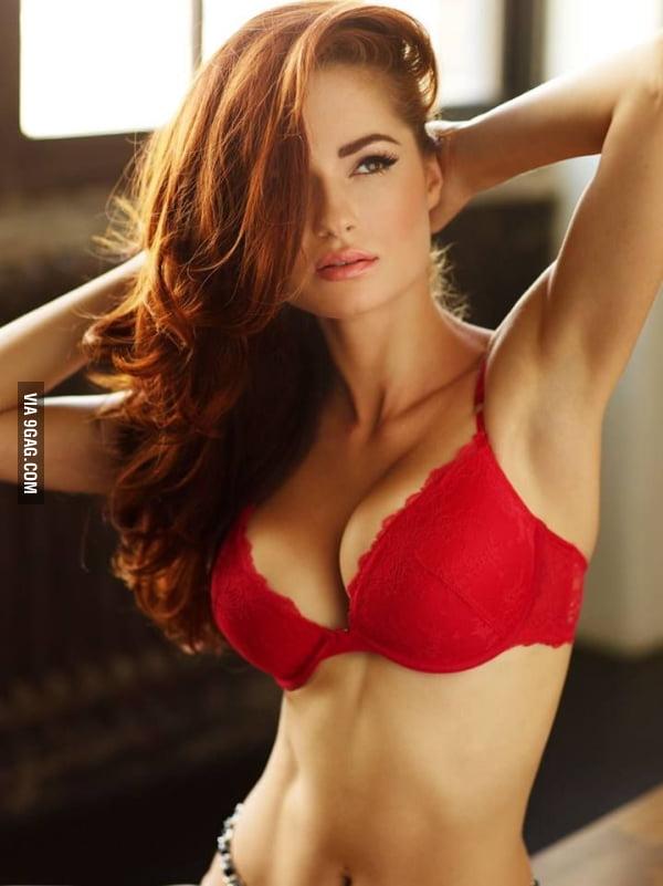 Hot girl bra photo