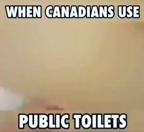 How's your poop going?