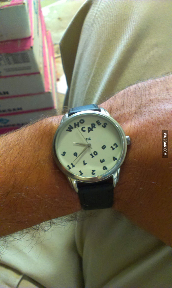 What's the time?hmmm...
