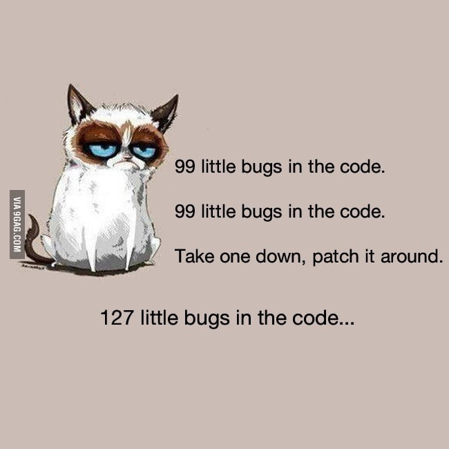 Coders will understand