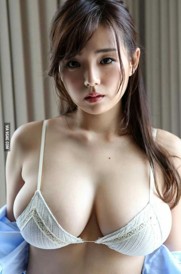 Ai Shinozaki Ya Welcome